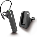 Produktfoto Bluetooth-In-Ear Headset