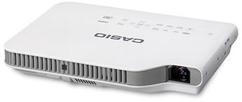 Produktfoto Casio XJ-A252