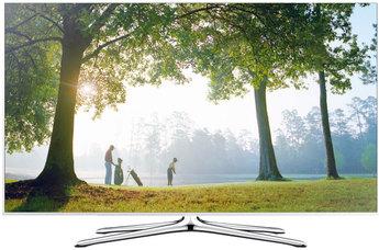 Produktfoto Samsung UE40H5515