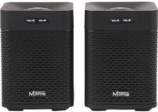Produktfoto Mitone MITSP65