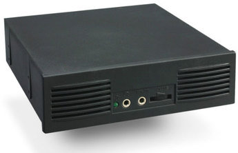 Produktfoto Cyber CA-1001WB