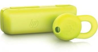 Produktfoto HP H3200
