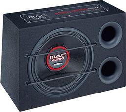 Produktfoto Mac Audio Bassleader 112 R