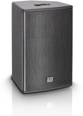 Produktfoto LD Systems Stinger 10 A G2