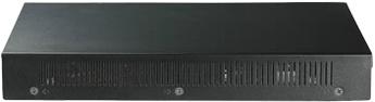 Produktfoto Optoma D5000