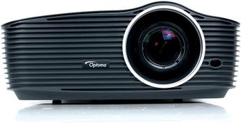 Produktfoto Optoma HD36