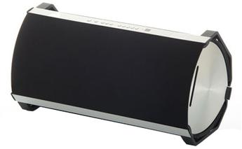 Produktfoto AWOX SD-BW80 Striim Sound 80
