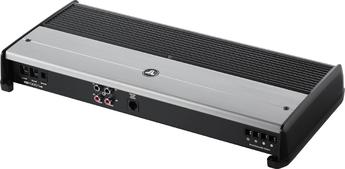 Produktfoto JL-Audio XD1000/1V2