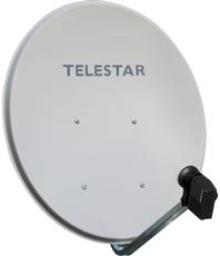 Produktfoto Telestar Digirapid 60 S