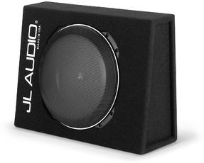 Produktfoto JL-Audio CS 113 TG-TW5V2