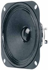 Produktfoto Visaton R 10 S - 8 OHM