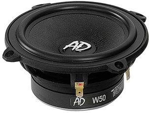 Produktfoto AD W50