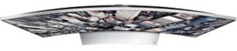 Produktfoto Samsung UE78HU8505
