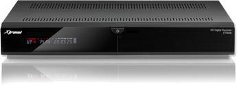 Produktfoto XTREND ET 9500 HD
