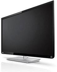 Produktfoto Toshiba 42L6453