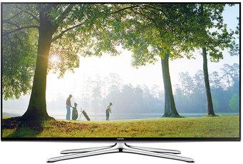 Produktfoto Samsung UE60H6260