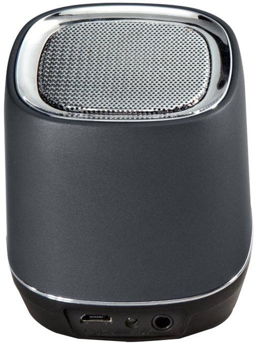 tcm soft touch portable loudspeaker pc lautsprecher sonstige tests erfahrungen im hifi forum. Black Bedroom Furniture Sets. Home Design Ideas