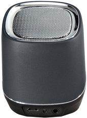 Produktfoto TCM SOFT Touch Portable Loudspeaker