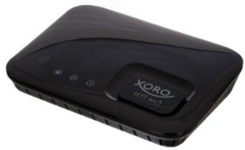 Produktfoto Xoro HST 600S