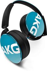 Produktfoto AKG Y50
