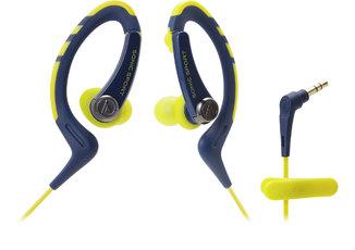Produktfoto Audio-Technica  ATH-SPORT1
