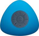 Produktfoto AVANCA Waterproof Bluetooth Speaker