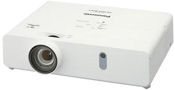 Produktfoto Panasonic PT-VX410ZA