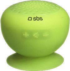 Produktfoto SBS Tagableg