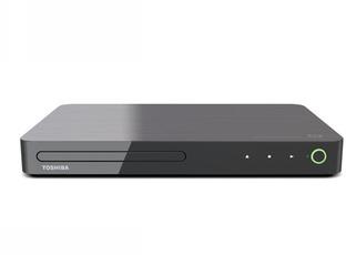 Produktfoto Toshiba BDX5400