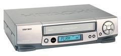 Produktfoto Hitachi VT-FX 950