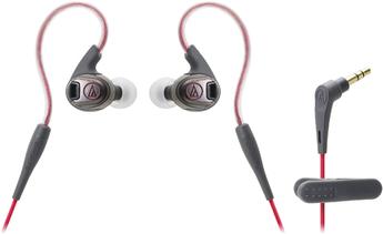 Produktfoto Audio-Technica  ATH-SPORT3