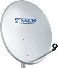 Produktfoto Schwaiger SAT 591