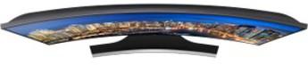 Produktfoto Samsung UE55HU7200