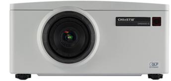 Produktfoto Christie DHD600-G