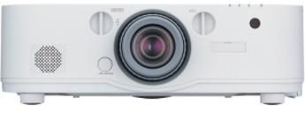Produktfoto NEC PA522U