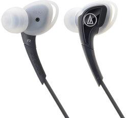 Produktfoto Audio-Technica  ATH-SPORT2