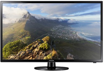 Produktfoto Samsung UE24H4003