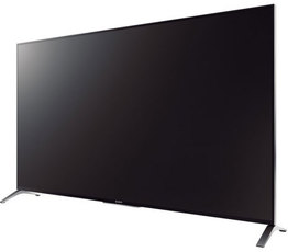 Produktfoto Sony FWD-55X8600P