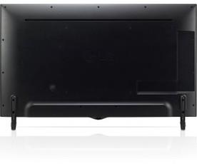 Produktfoto LG 55UB830V