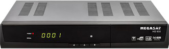 Produktfoto Megasat HD 930