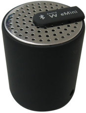 Produktfoto ewent EW3540 EW3540