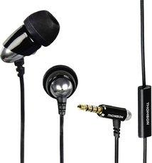 Produktfoto Thomson EAR 3223