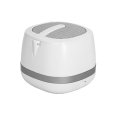 Produktfoto Woxter Minibass BT-24