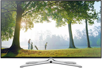 Produktfoto Samsung UE60H6290