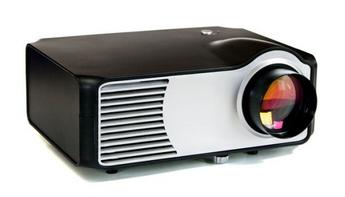 Produktfoto MediaLy G150