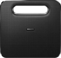 Produktfoto Philips BT5500