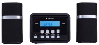 Produktfoto Audiosonic HF-1251