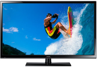 Produktfoto Samsung PS51H4500