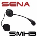 Produktfoto Sena SMH3-01