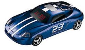 Produktfoto Ideenwelt Sport CAR